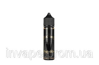 Жидкость для электронных сигарет Wick&Wire - Arctic Black V.2 60мл, 3 мг