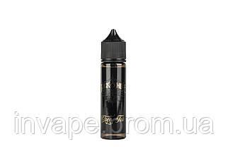 Жидкость для электронных сигарет Wick&Wire - Coco Tob V.2 60мл, 1.5 мг