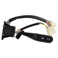Переключатель световых сигналов ГАЗ 2705-3302
