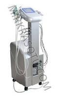 Мультифункциональный аппарат кислородного пилинга RG-1129
