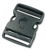 Застёжка-фастекс для ремней (2 шт.) Tatonka SR-Buckle 50мм 3380.040