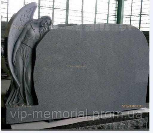 Памятник гранитный Г-565