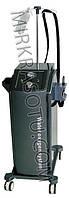 Аппарат газожидкостного пилинга RG-200, фото 1