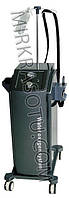 Аппарат газожидкостного пилинга RG-200