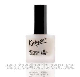 Засіб для відновлення і зміцнення нігтьової пластини Kalyon, (кораблик)