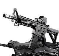Страйкбольный автомат M4A1 Gen 8 оригинал
