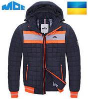 Купить весенние куртки в Харькове