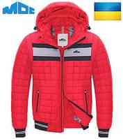 Купить весеннюю куртку в Одессе