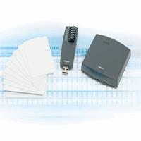 Программатор карт CPK-2