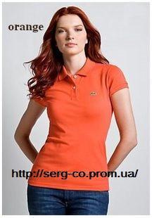 2231ecc230e1c LACOSTE женские футболки поло lacoste лакоста лакосте - Интернет-магазин  trendy-image.com