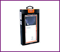 Power Bank NAISU NS-P10 10000 mAh внешний аккумулятор повербанк