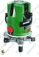 Уровень лазерный DWT LLC05-30