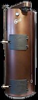 Твердотопливные котлы длительного горения Liepsnele L-10U(универсал) - котлы на дровах и угле