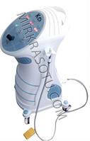 Аппарат Oxygen Jet MЕD-390 для газожидкостного пилинга