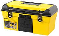 """Ящик для инструмента Stanley """"Condor"""" 19"""" (1-92-055)"""