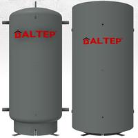 Теплоаккумулятор (буферная емкость) Altep TA S180 1000