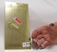 Купить защитное стекло для смартфона Samsung Galaxy  S4 I9500   9H