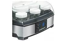 Йогуртница Cuisinart YM400E, фото 2