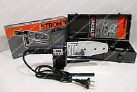 Паяльник для пластиковых труб STROMO SL1800 (Цифровой)