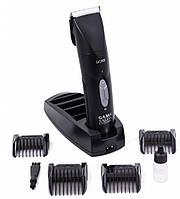 Машинка для стрижки волос Ga.Ma GC905 (SM0101)