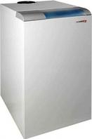 Чугунные напольные газовые котлы Protherm Медведь 20 KLOM (Протерм)