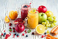 Сахарный диабет: какие фрукты и овощи можно есть, а про какие лучше забыть