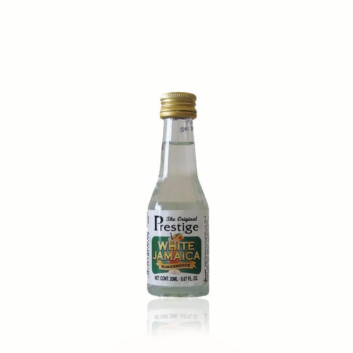Эссенция Prestige White Jamaica Rum 20мл (Швеция)