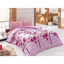 Комплект постельного белья двуспальный евро Anatolia 11245-01 CB09