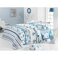 Качественное Двуспальное постельное белье 5240-02 CB09