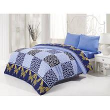 Комплект постельного белья двуспальный евро Anatolia 7564-02 CB09