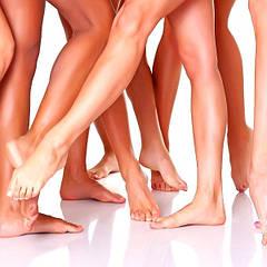 Здоровые вены! Красивые ноги!