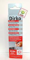Герметик прокладочный ELRING DIRKO ✔ цвет: серый ✔ 70мл.