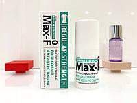 (Подмышки) Regular MAX F NoSweat 15%  от повышенной потливости гипергидроз