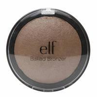 Запеченный бронзер e.l.f. professional Baked Bronzer