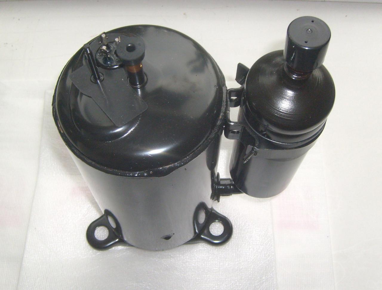 Компрессор для кондиционера LG 2520UHMP2BA