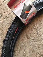 Велосипедная Антипрокольная покрышка 24х1.95 (47-507)