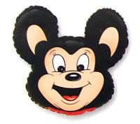 Фольгированный шар 901515 Мики Маус