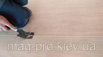 Спортивный линолеум GRABO STAMINA 4,5 mm, фото 2