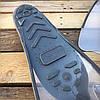Ласти F-6849 пластикові 41 р. (Уцінка!!!), фото 4