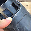 Ласти F-6849 пластикові 41 р. (Уцінка!!!), фото 3