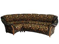 Кутовий диван Фламінго., фото 1