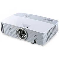 Проектор Acer P5227 (MR.JLS11.001)