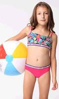 Детский купальник Keyzi 2019 модель Olivia