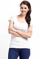Женская футболка De Facto 007, фото 1