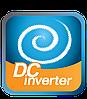 Что такое DC inverter