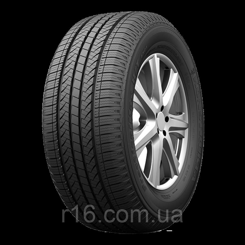 215/70 R 16 H Kapsen RS21  100H летняя шина Китай  2018