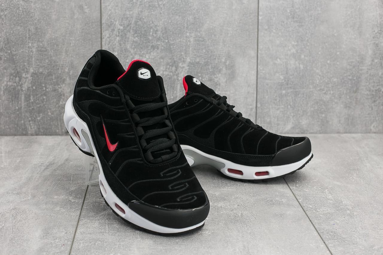 f8362d6c5 Кроссовки G 5068 -3 (Nike Air Max Plus TN) (весна/осень, мужские ...