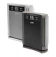 Воздухоочистительный прибор KJF 20B06/20S06, 5 ступеней очистки + ионизатор, цветной LED-дисплей, ДУ, 220В