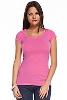 Женская футболка De Facto 008
