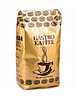 Кофе ALVORADA Gastro Kaffee зерно 1кг